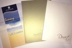 Фрмени папки